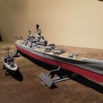 USS Missouri (01)